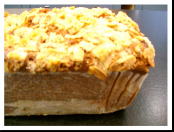 rhubarb almond cake2.png