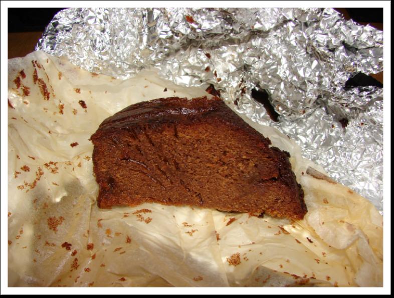 ginger cake.png