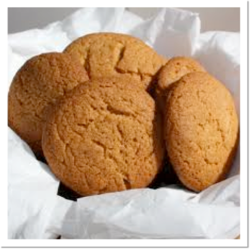 ginger biccies.png