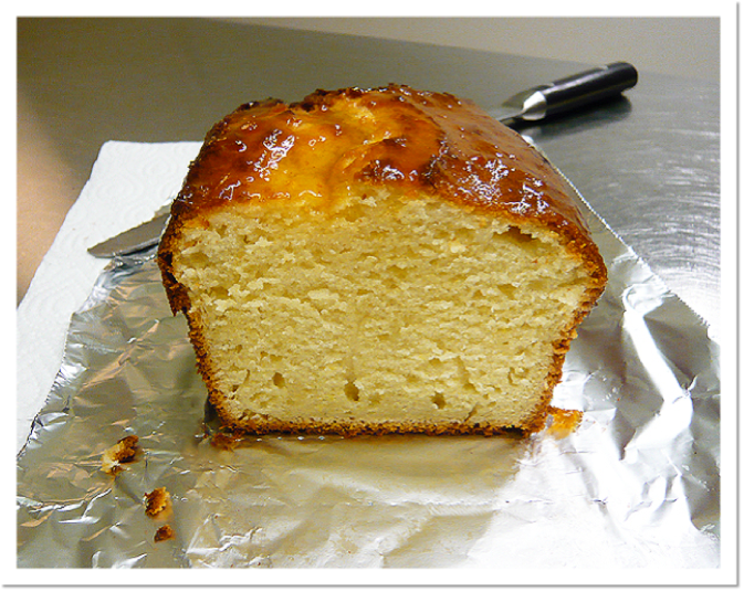 marm loaf.png