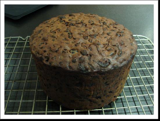 xmas cake 4.png