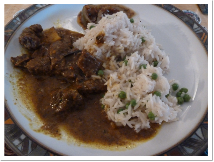 curry goat.png