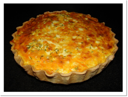 cheese onion quiche.png