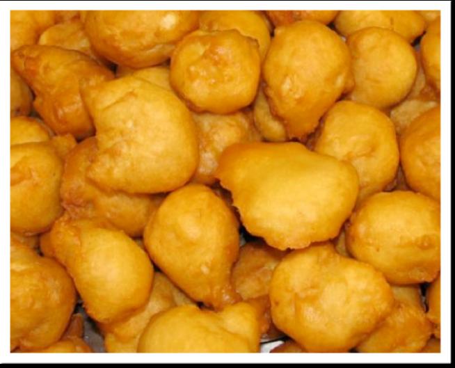 chicken balls.png