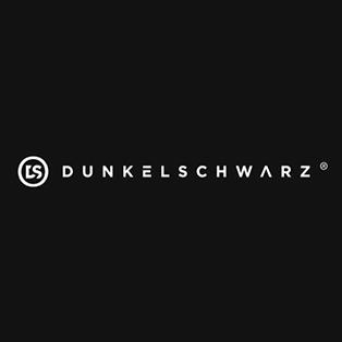 salesandsons_dunkelschwarz.png