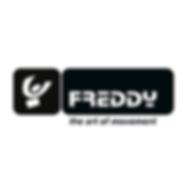 salesandsons_freddy.png