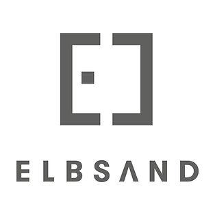 Elbsand.jpg