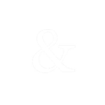 SAS_logo_transparent.png