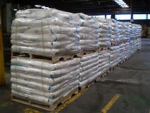 Import Export Chemicals Rubber