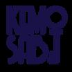 kemosabe-final-logo-(1).png