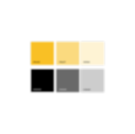 pharma-colour-.png