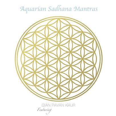 Cover Aquarian Sadhana Mantras.jpg