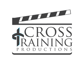 Cross-Training-Productions---Ji-Gromer-L