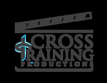 Cross-Training-Productions---Ji-Gromer-L