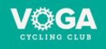 VOGA Logo.JPG