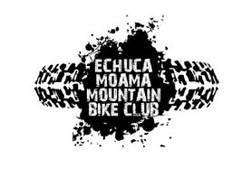 EMMC logo.JPG