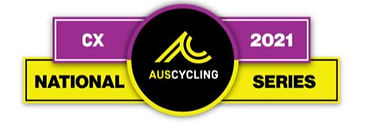 AusCycle Logo National Series.JPG