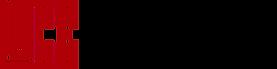 logo-hluce.png