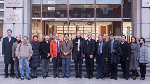 Group%20Photo%201-Dec%202018_edited.jpg