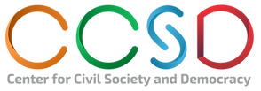 CCSD-En-logo.png