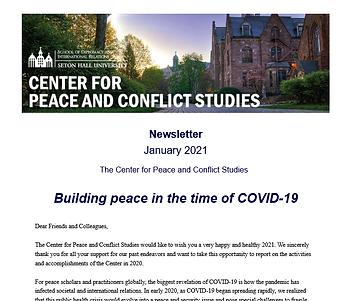 Screenshot_2021-06-01 Newsletter January
