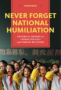 Cover-image2.png
