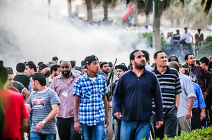 Libya picture.jpg
