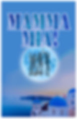 Mamma Mia Poster no words.jpg