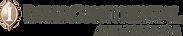 ic_Ambassador_logo_rgb_pos-2 (1)@2x.png
