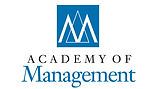 Academy_of_Management_Logo.jpeg