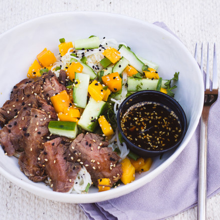Noodle Salad - add Flank Steak.jpg