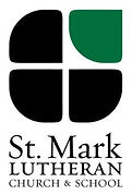 st mark.jpg