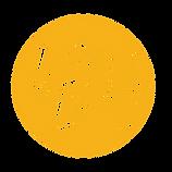 NewDayChurch_Orange.png