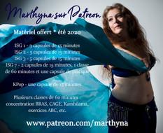 marthyna_patreon_matériel_été_2020.jp