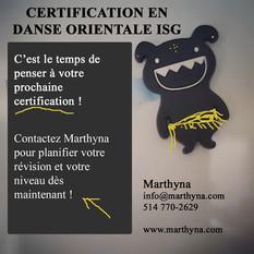 Certifications NOV2020.jpg