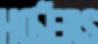 Hosers_Logo_web_4c.png