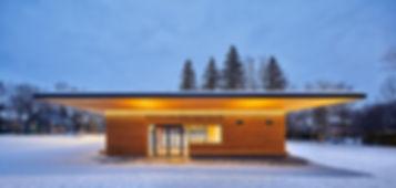 RockcliffeFieldHouse-11-WEB.jpg