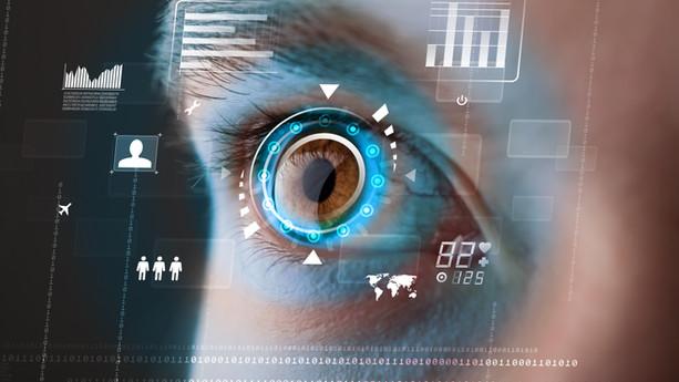 Virtual_Eye_Display.jpeg