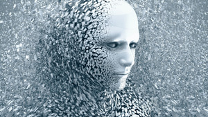 Faceing the Digital Future