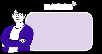 MUDDY WAER ANDING-07.png