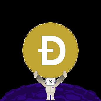 website 2.0 elements_doge.png