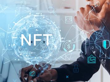 【#虛擬資產NFT】一文了解非同質化代幣 Non-fungible Token,NFT是什麼?怎麼買賣?如何估值?