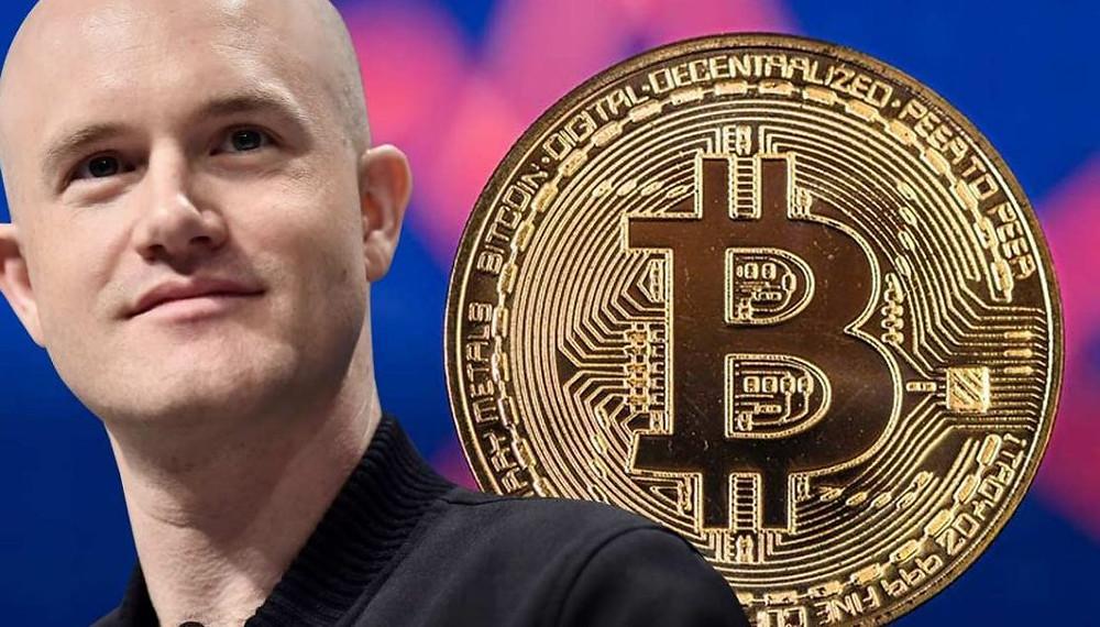 Coinbase 創辦人兼執行長 Brian Armstrong。雖然經營加密貨幣平台早就讓 Armstrong 獲得巨額財富,但早前 Coinbase 上市更直接讓他身家暴漲。一般相信,他現時總值資產已超過 130 億美元。