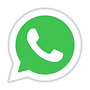 whatsapp--v1.png