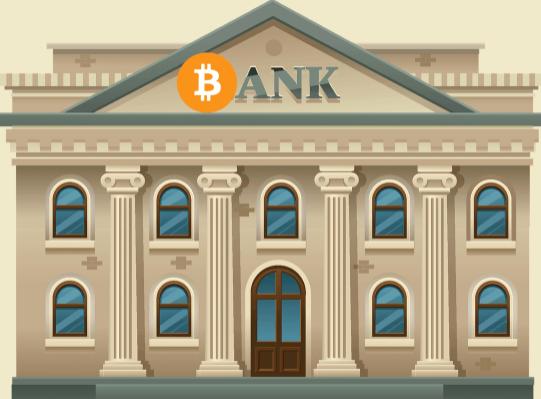 Kraken 表示,希望為客戶提供電子貨幣買賣和託管服務。不過,銀行不被容許參與部分準備金制度。