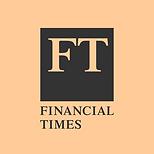 Alan Howard invests in brace of digital start-ups