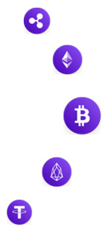 coins floating_less lglow.png