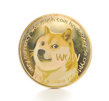 Bitcoin/狗狗幣好危險!? 買幣最大風險嘅3件事!