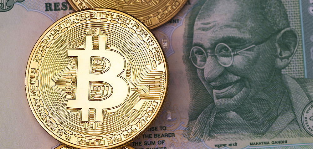 〖2021 年 3 月,印度被指有計劃禁止在國民持有、挖礦及交易加密貨幣,有機會讓印度成為世上首個將持有加密貨幣定義為非法的國家。〗