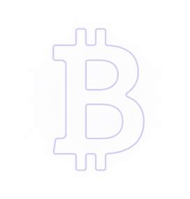 neon%20bitcoin_edited.png